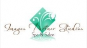 Images Partner Studios Salon & Spa