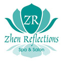 Zhen Reflections Spa & Salon