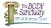 The Body Sanctuary Spa & Wellness Center