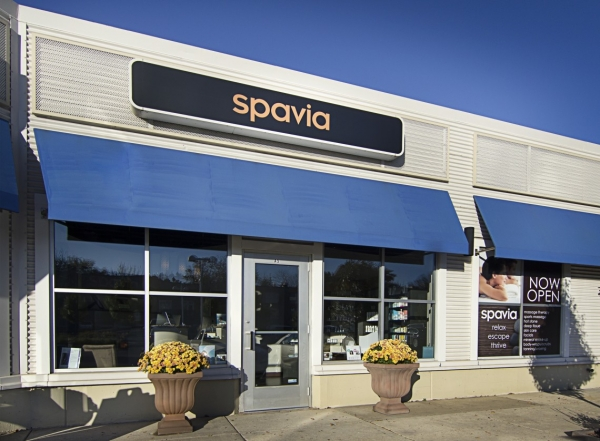 Business your day spa facial chicago illinois Remarkable idea