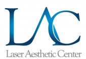 Laser Aesthetic Center