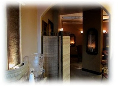 Skin Deep And Beyond Day Spa Reviews