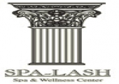 SpaLash Wellness Spa