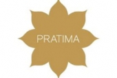 Pratima Ayurvedic Skin Care