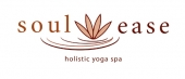 Soul Ease Holistic Yoga Spa