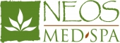 Neos MedSpa of Scottsdale
