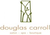 Douglas Carroll Spa - Salon