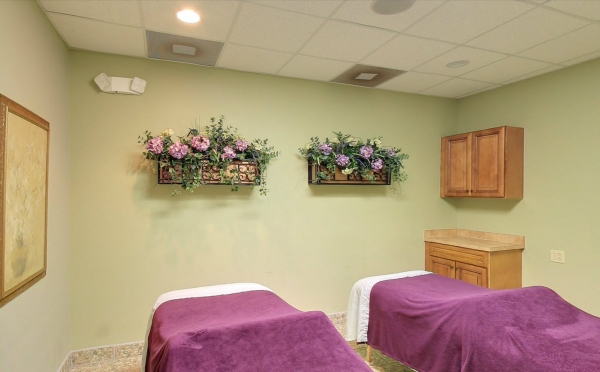 Imperial Salon And Spa Suntree Reviews