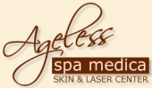 Ageless Spa Medica