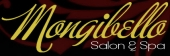 Mongibello Salon & Spa