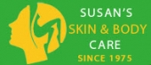 Susan&#039;s Skin &amp; Body Care
