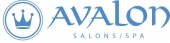 Avalon Salon - The Shops at Legacy