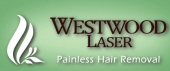 Westwood Laser 