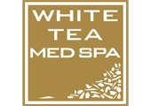 White Tea Med Spa