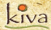 Kiva Salon & Spa