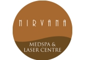 Nirvana Medspa &amp; Laser Centre