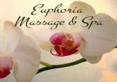 Euphoria Massage and Spa