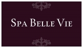 Spa Belle Vie
