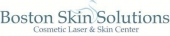 Boston Skin Solutions