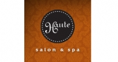 Haute Salon and Spa