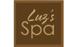 Luz&#039;s Day Spa