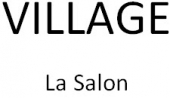 Village La Salon Day Spa