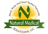Natural Medical Solutions Medical Spa