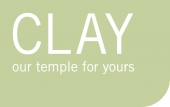 Clay Spa