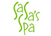 SaSa's Spa