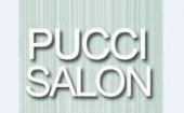 Pucci Salon & Day Spa
