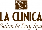 La Clinica Salon & Day Spa