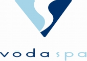 Voda Spa