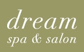 Dream Spa & Salon