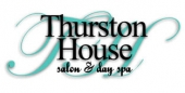 THURSTON House Salon & Day Spa
