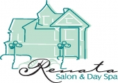 Renata Salon & Day Spa