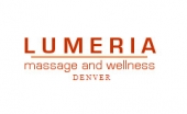 Lumeria Massage and Wellness
