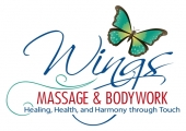 Wings Massage & Bodywork