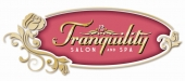 Tranquility Salon and Spa - Voorhees