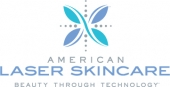 American Laser Skincare - Irvine