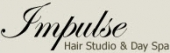 Impulse Hair Studios &amp; Day Spas