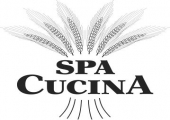 Spa Cucina Mobile Body Therapies 
