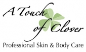 A Touch of Clover Skin Care