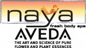 Naya Fresh Body Spa