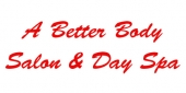 A Better Body Salon and Day Spa