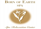 Born Of Earth Spa
