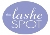 The Lashe Spot - Hinsdale