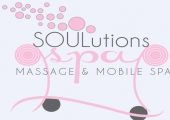 SOULutions Massage & Mobile Spas