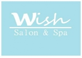 Wish Salon & Spa