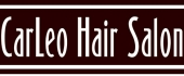 CarLeo Hair Salon 