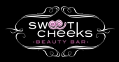 Sweet Cheeks Beauty Bar